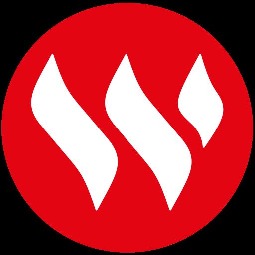 ABS-Weiler